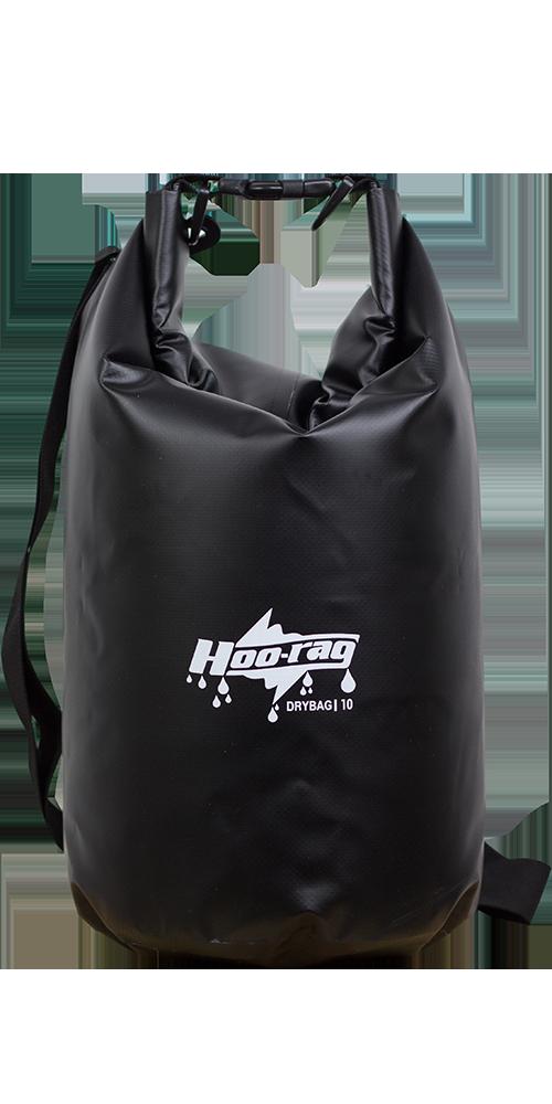 hoorag-10L-dry-bag