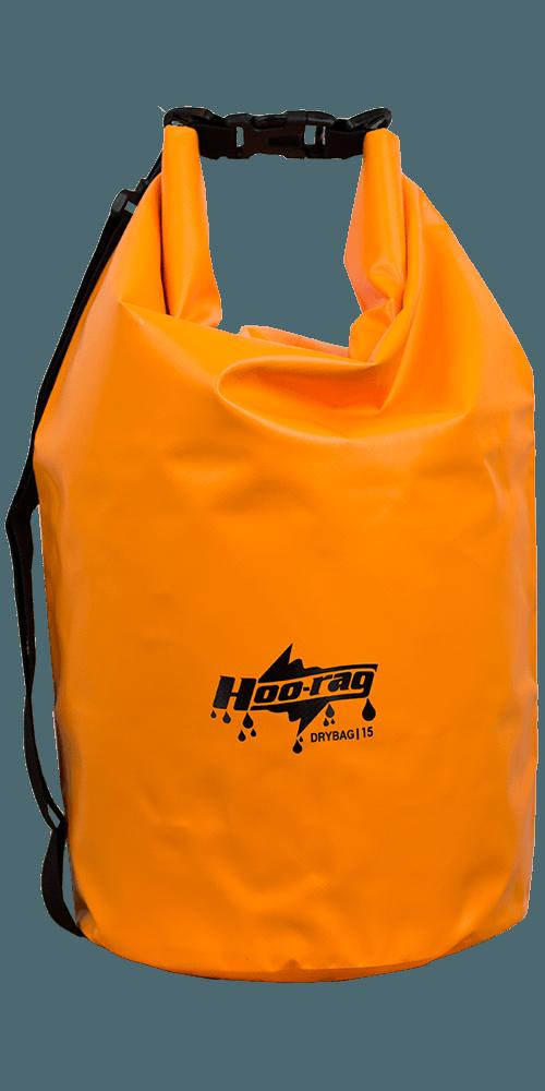 hoorag-15L-dry-bag