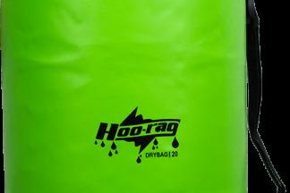 hoorag-20L-dry-bag