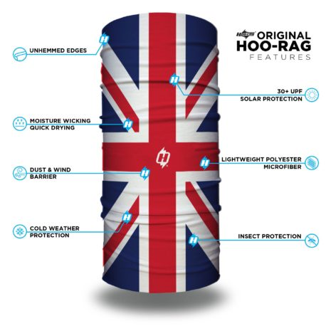 hoorag-united-kingdom-flad-face-mask-specification