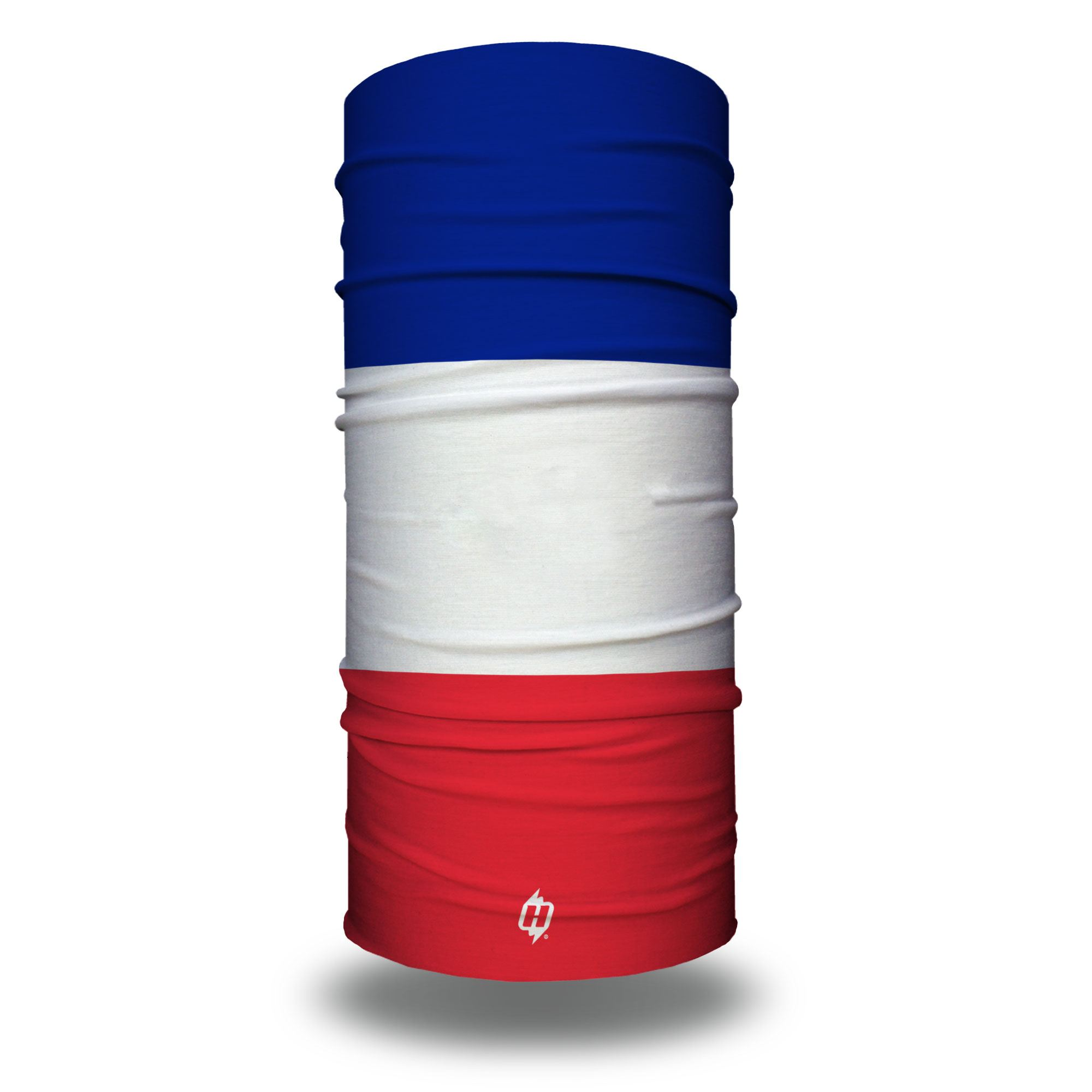 hoorag-french-flag-face-mask