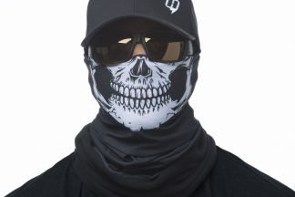 hoorag-sub-zero-skull-daddy-winter-fleece-face-mask