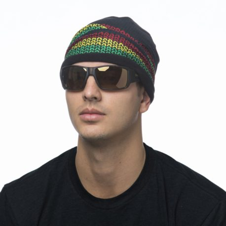 hoorag-sub-zero-one-love-rasta-winter-fleece-face-mask-beanie