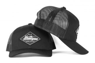hoorag-blacked-out-hooligan-hat