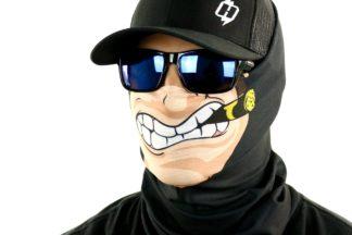 hoorag-face-mask-sideburn-steve