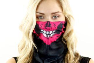 hoorag-face-mask-hot-mama