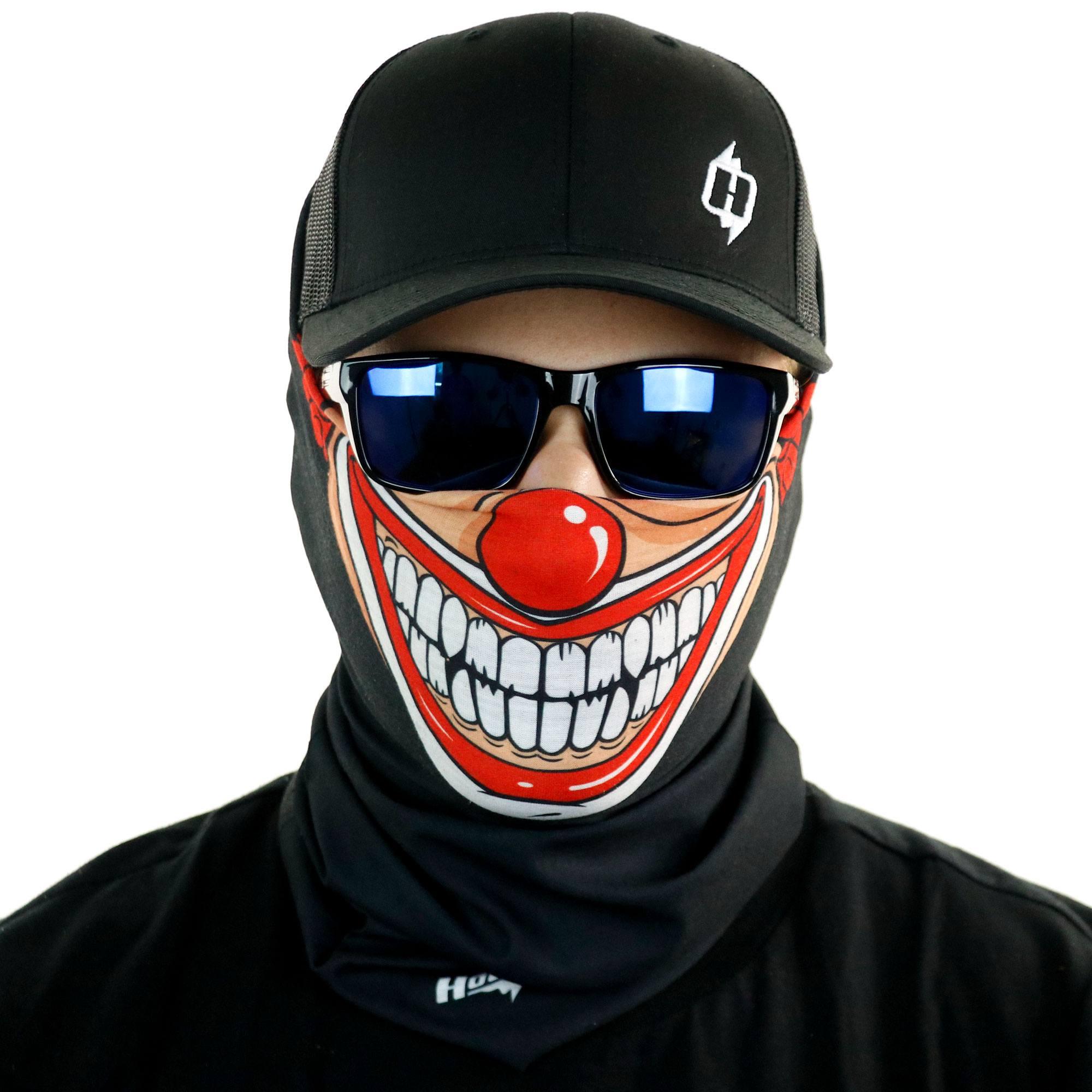 hoorag-face-mask-the-prankster