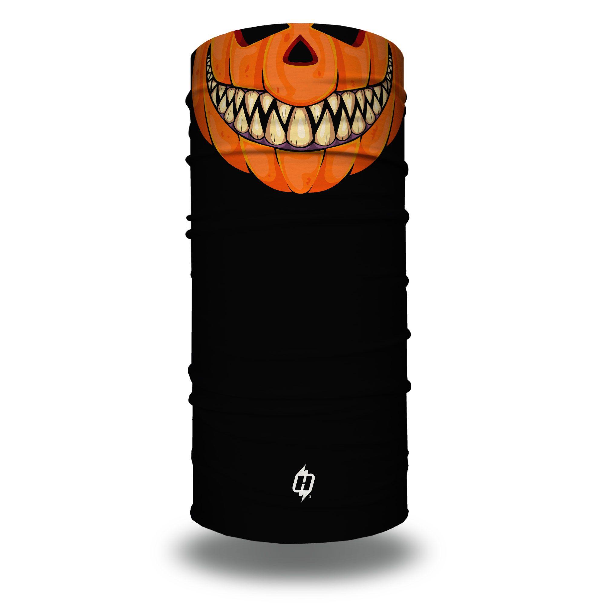 hoorag-face-mask-carved-up