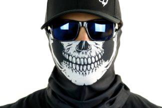 hoorag-face-mask-skull-daddy