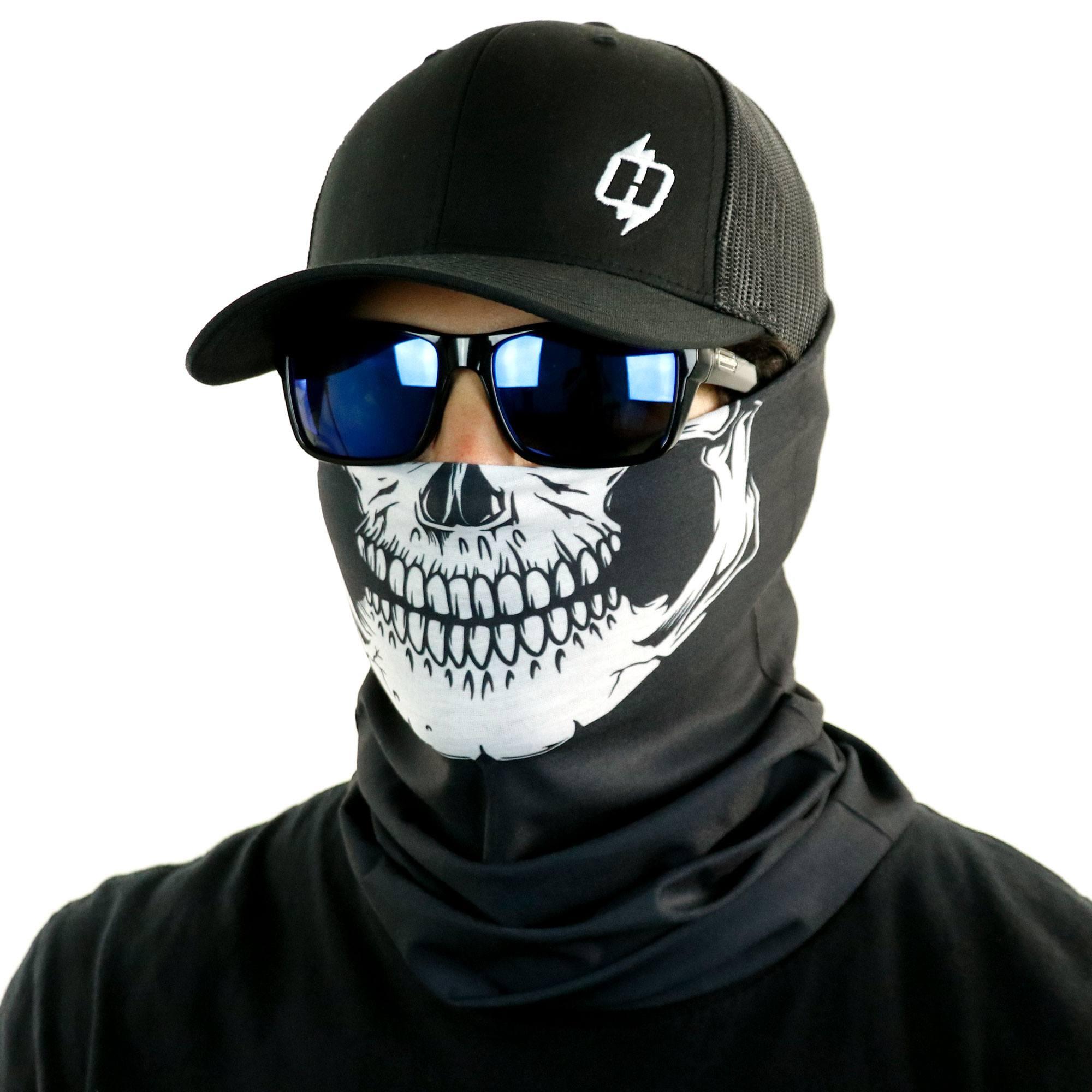 hoorag-face-mask-skull-daddy-side