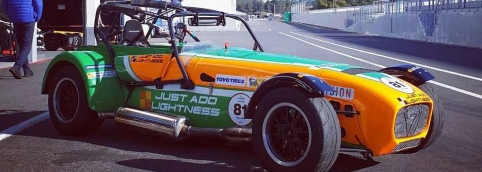 just_add_lightness_race_car