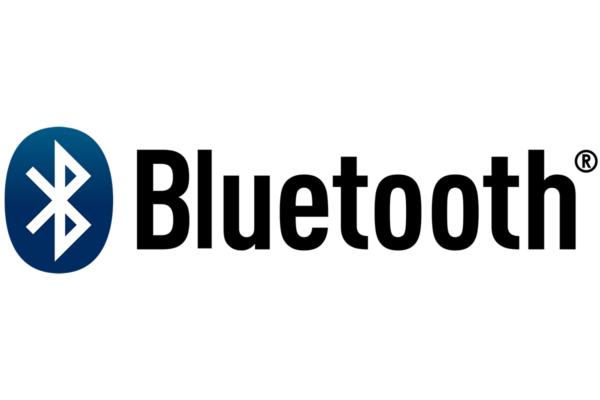 PRO-COM Headset - Bluetooth 7