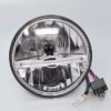 Caterham 7 LED Headlight Inner